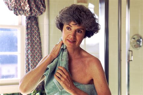 Skin After Shower by How To Check Your Skin For Skin Cancer National Cancer
