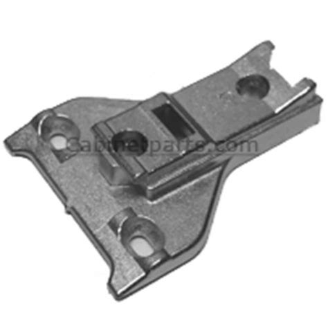 grass frame cabinet hinges grass frame adapter baseplate 7 3mm height 13160