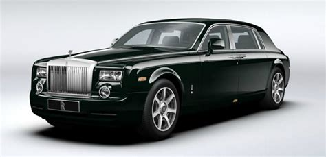 roll royce green rolls royce phantom ewb in black green for sale the