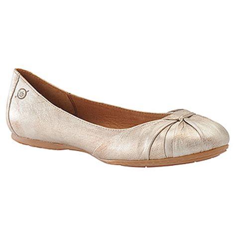 born adele boots american shoes born adele panna cotta