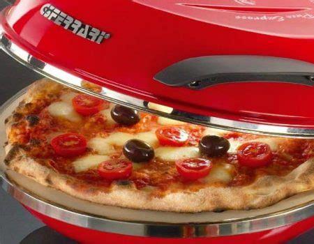si possono portare alimenti nel bagaglio a mano robot da cucina a confronto misya magazine