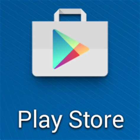 Play Store And App Store Icons Installation D Adobe Flash Player Sous Android
