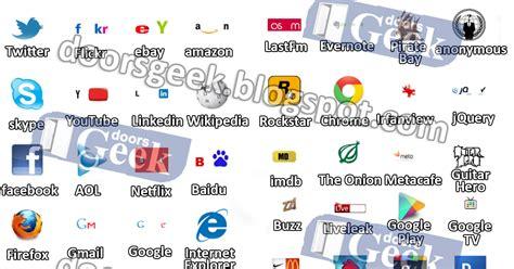 logo company quiz service company logo quiz