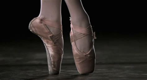 ballet slippers pictures ballet slippers at 1000fps walkercreekmedia