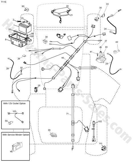 husqvarna dirt bike wiring diagram wiring diagrams