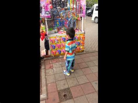 Mainan Balon Gelembung Mainan Balon Busa Mainan Sabun Refill 1 mainan gelembung sabun dhian toys