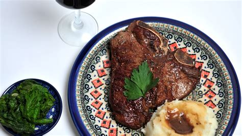 come cucinare una bistecca 4 modi per cucinare una bistecca wikihow