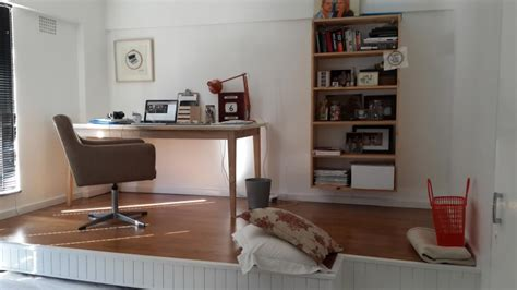 bedroom home office turn your guest bedroom into a home office quickly and