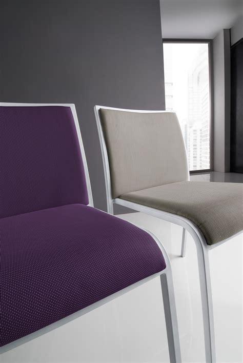 lada per soggiorno sedie e sgabelli lada mobili arredamentilada mobili
