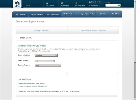 usaa car buying service search results dunia pictures
