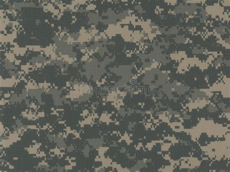 army acu pattern powerpoint acu digital camouflage pattern stock image image of