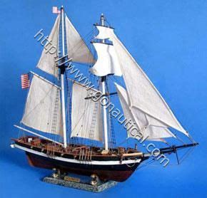 party boat baltimore baltimore clipper harvey 32 quot tall ships nautical decor