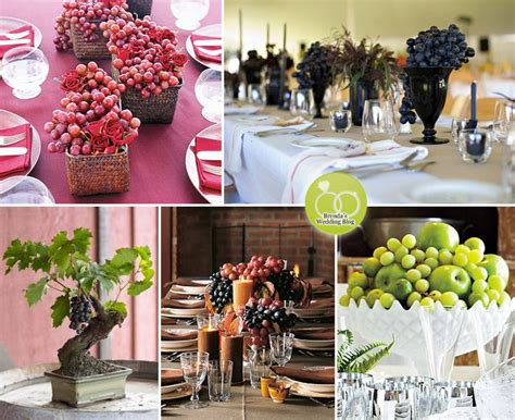 best 25 winery wedding centerpieces ideas on barn wedding decorations country
