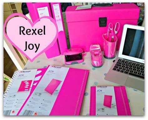 pink office desk accessories pink desk accessories rooms
