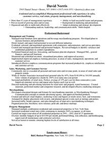 Telecommuting Sle Resume by Resume Template References Available Upon Request References On Resume Xuwtd Homejobplacements Org