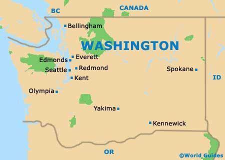 seattle united states map map of seattle wa search need to
