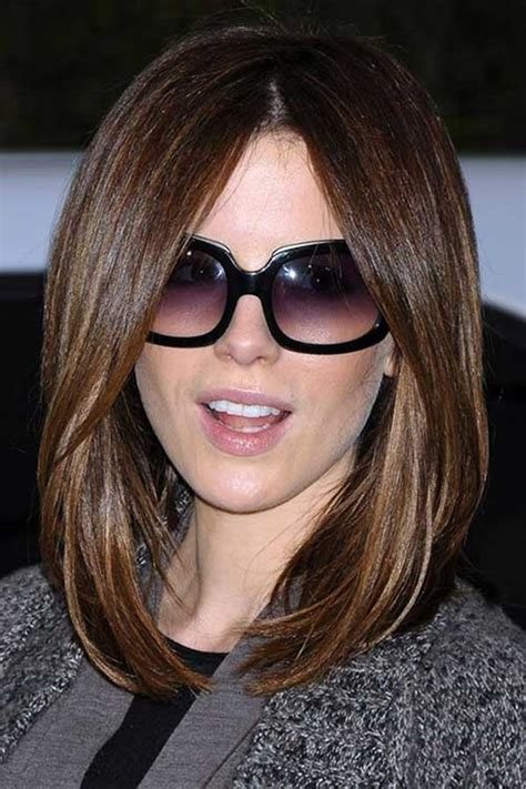 lob definition hairstyle 39 pretty lob cut that we all absolutely love style easily