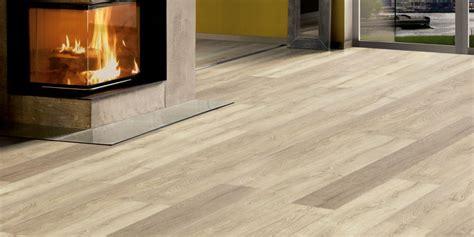 scelta pavimenti casa pavimento casa pavimenti quale scegliere per ogni ambiente