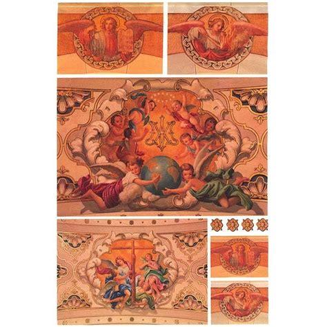 Italian Decoupage Paper - italian rice paper decoupage sheet italy