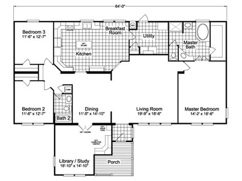home library design plans home library plans home design and style