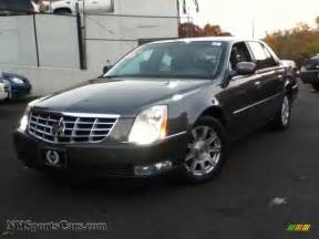 Cadillac 2008 Dts 2008 Cadillac Dts Pictures Information And Specs Auto