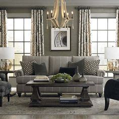 1000 images about s living room ideas on