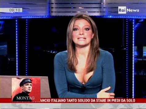film gratis rai tv laura tangherlini rai news 24 65 telegiornaliste