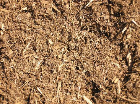 Bulk Landscape Materials Bulk Landscape Material Mackenzie Landscaping Inc
