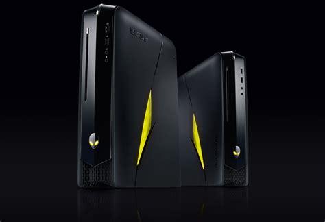 Laptop Alienware X51 alienware gaming desktops