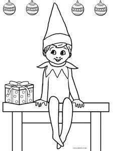 on the shelf colors coloring pages coloring pages