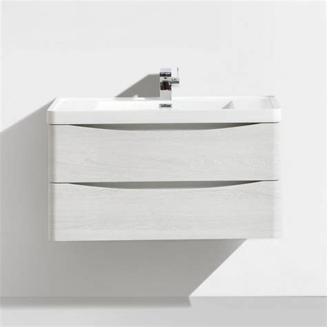 Wall Hanging Vanity Units by Wall Hung Vanity Units Wall Mounted Basin Units For The