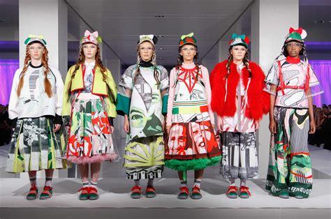 Fashion Design League Tables | fashion design ba hons undergraduate course nottingham