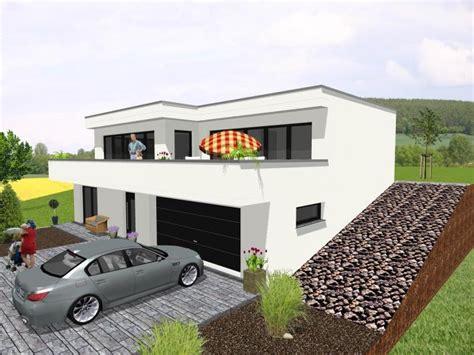 traumhaus flachdach ᐅ winkelbungalow f 252 r singles oder paare jk traumhaus
