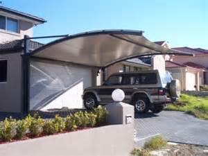 driveway awnings carport installation adverts nigeria