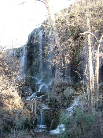 Gorman Falls Cabins by Foto De Colorado Bend State Park Bend Boys At Spicewood