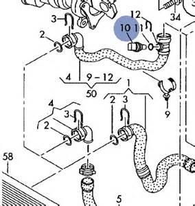 saab fuse box diagram 2004 9 3 2008 chevrolet impala fuse box diagram wiring diagram odicis org
