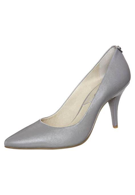 grey high heel pumps grey high heels is heel