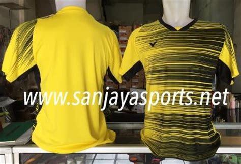 Tas Sepatu Olahraga Nike Variasi Merah Sablon Stabilo 1 jual perlengkapan olahraga bulutangkis badminton