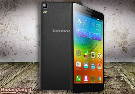 Lenovo A7000 Edition 340 best images about harga terbaru on samsung dual sim and canon dslr