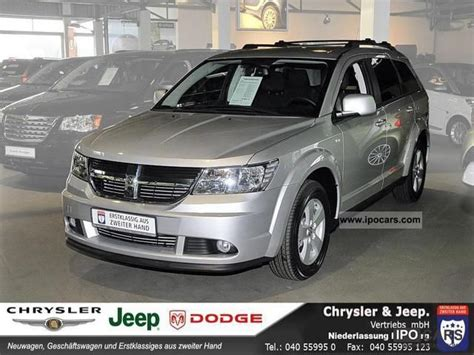automobile air conditioning service 2011 dodge journey lane departure warning service manual automotive air conditioning repair 2011 dodge journey on board diagnostic system