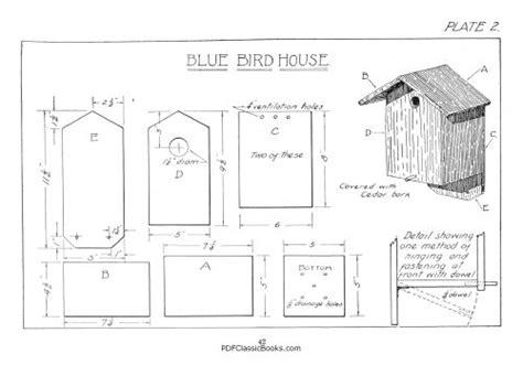 boy birdhouse architecture   build birdhouses