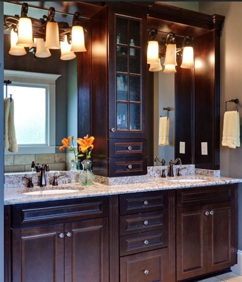 double vanity bathroom ideas roomspiration pinterest