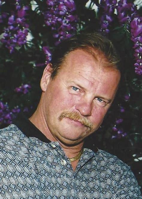 Lula Lovett Obituary Allen Funeral Lovett Funeral Home Home Review