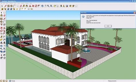 home design software sketchup which is the best design software for civil engineering