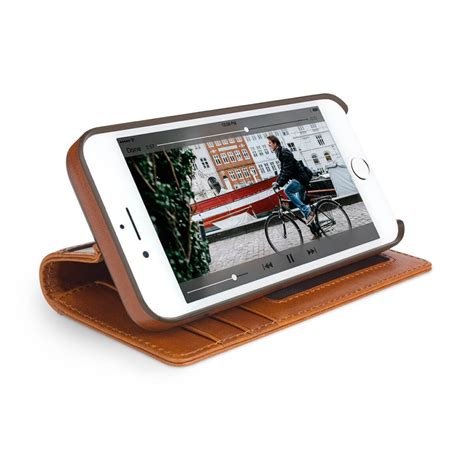 twelve south journal for iphone 7 plus iphone 8 plus simplistic design beautiful details