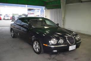 Japanese Used Cars For Sale In South Sudan Jaguar S Type Auction In Africa Used Cars For Sale