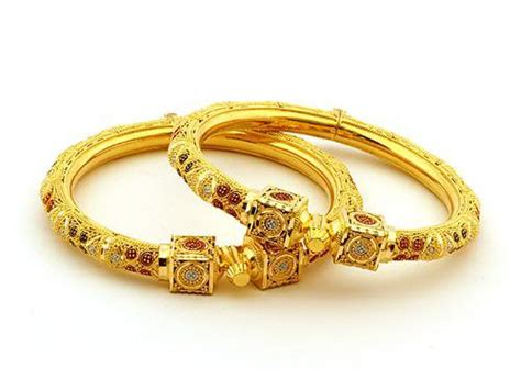 tattoo maker in bareilly gold bangle designs 2014 for women 005 life n fashion