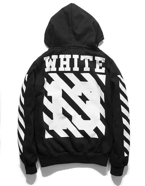 New White Co Virgil Abloh Pyrex Vision Personality Fashion Size S white c o virgil abloh pyrex vision s s religion