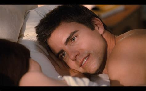 colin egglesfield from something borrowed best 25 colin egglesfield ideas on pinterest