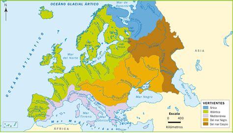 espaa y europa ciencias naturales y sociales 6 186 tema 11 europa y espa 209 a